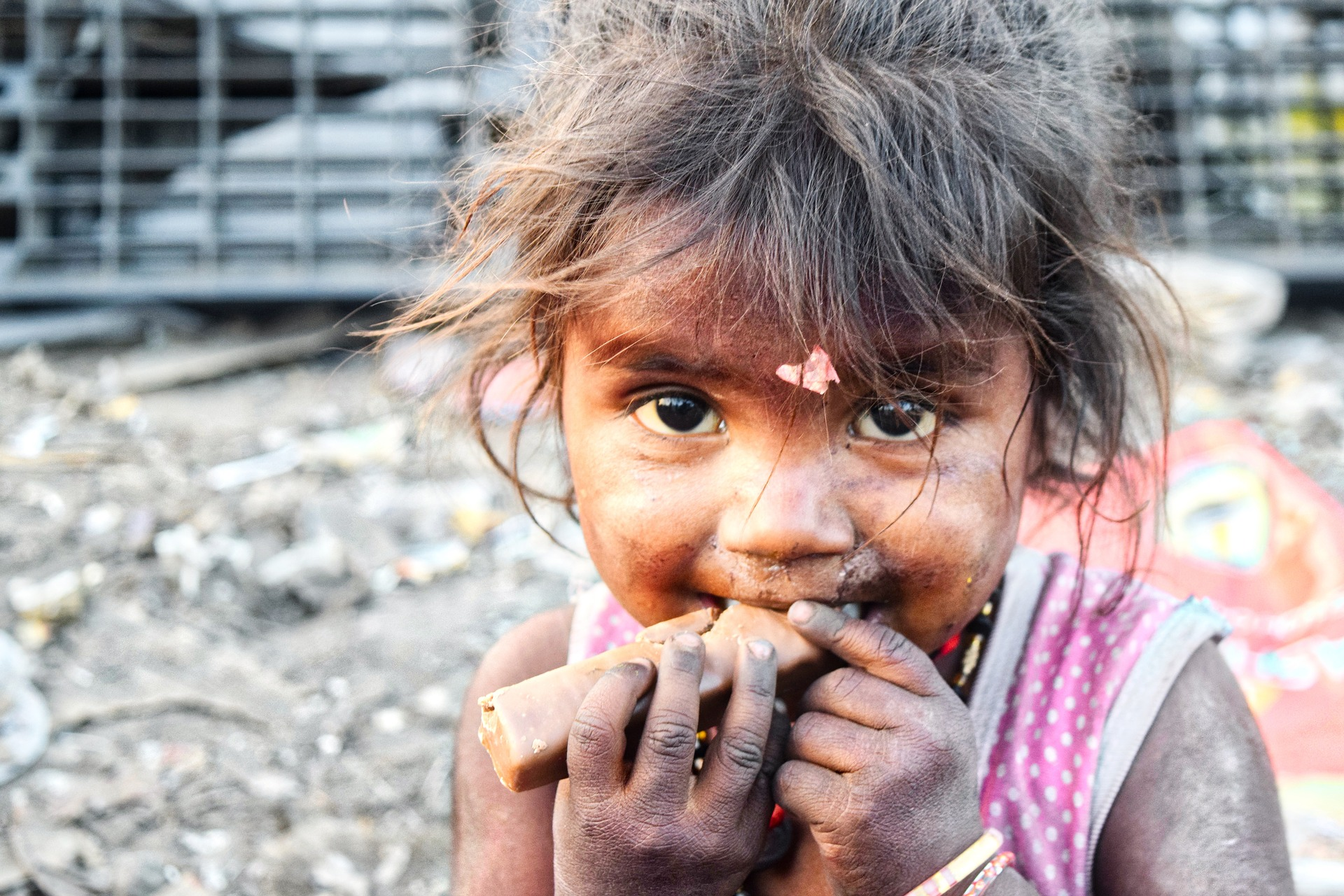 image_hungry_children_2